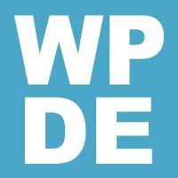 (c) Wpde.org